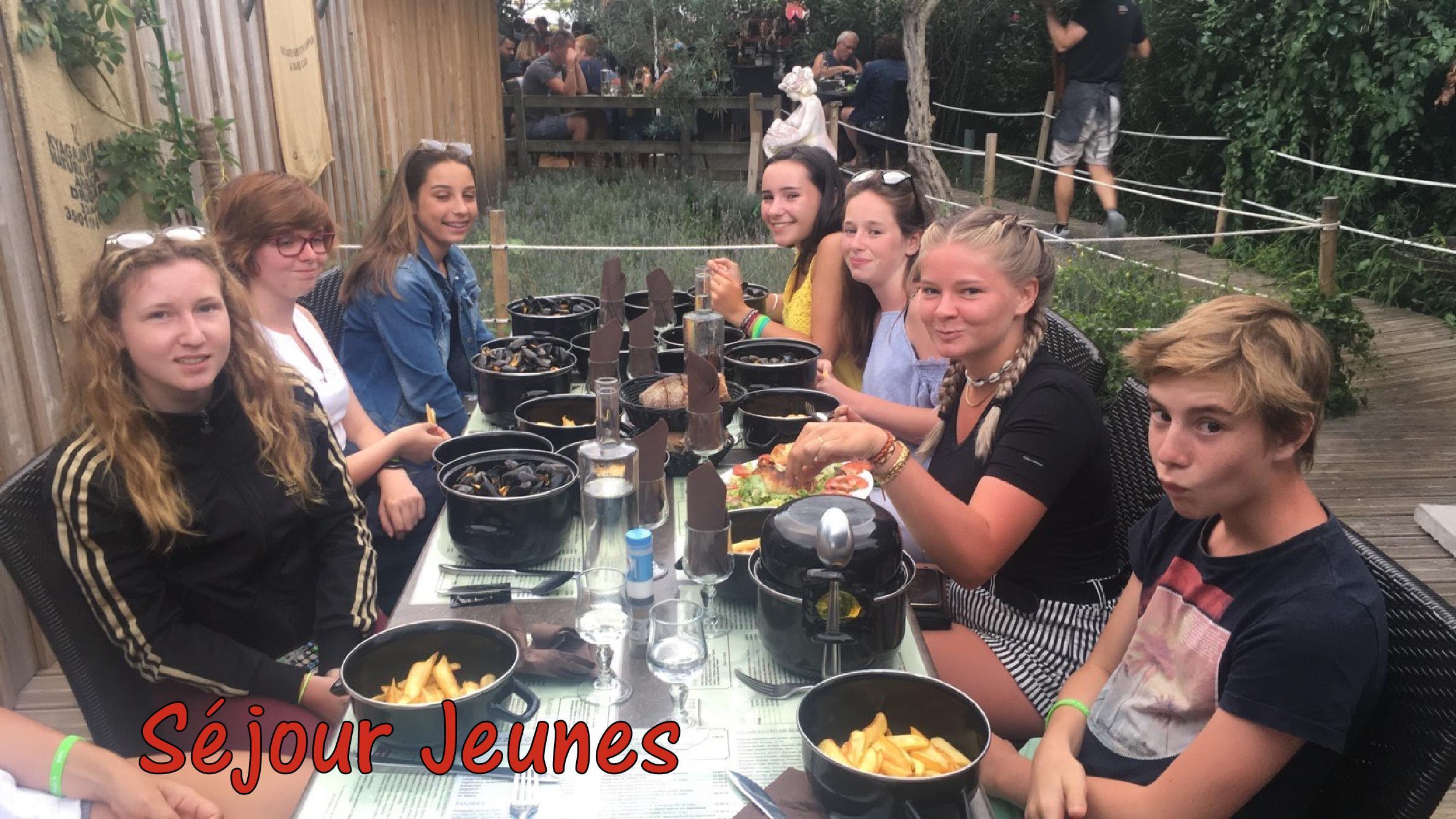 190Séjour Jeunes3