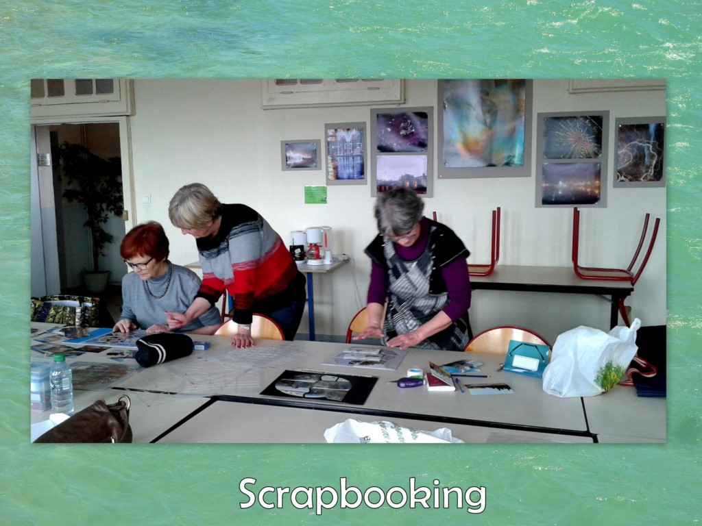 35Scrapbooking (1)