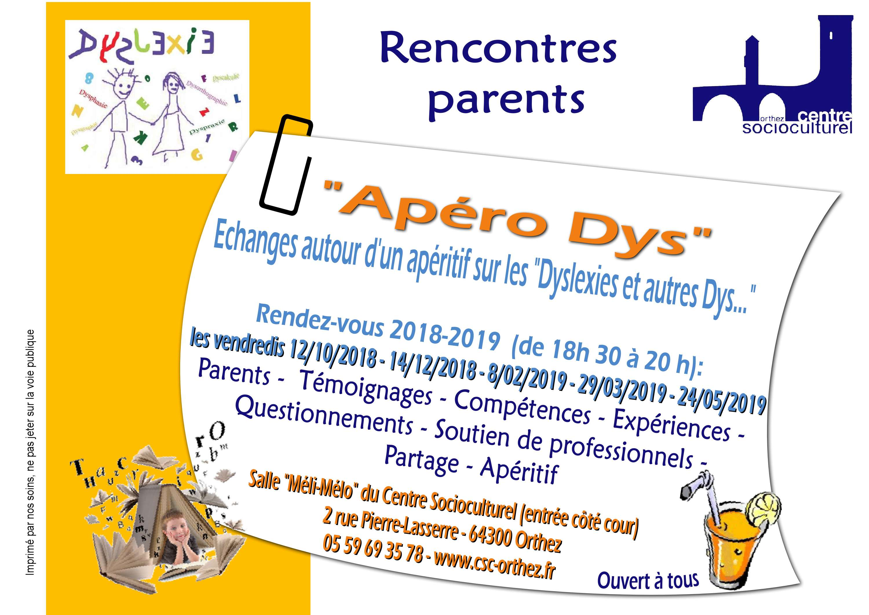 39Apero Dys 2018-19