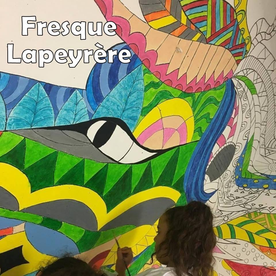 43fresque Lapeyrère (2)