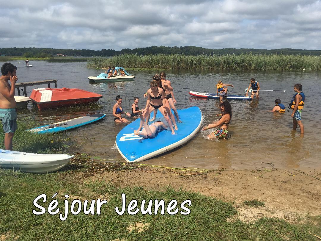 45Séjour Jeunes (2)