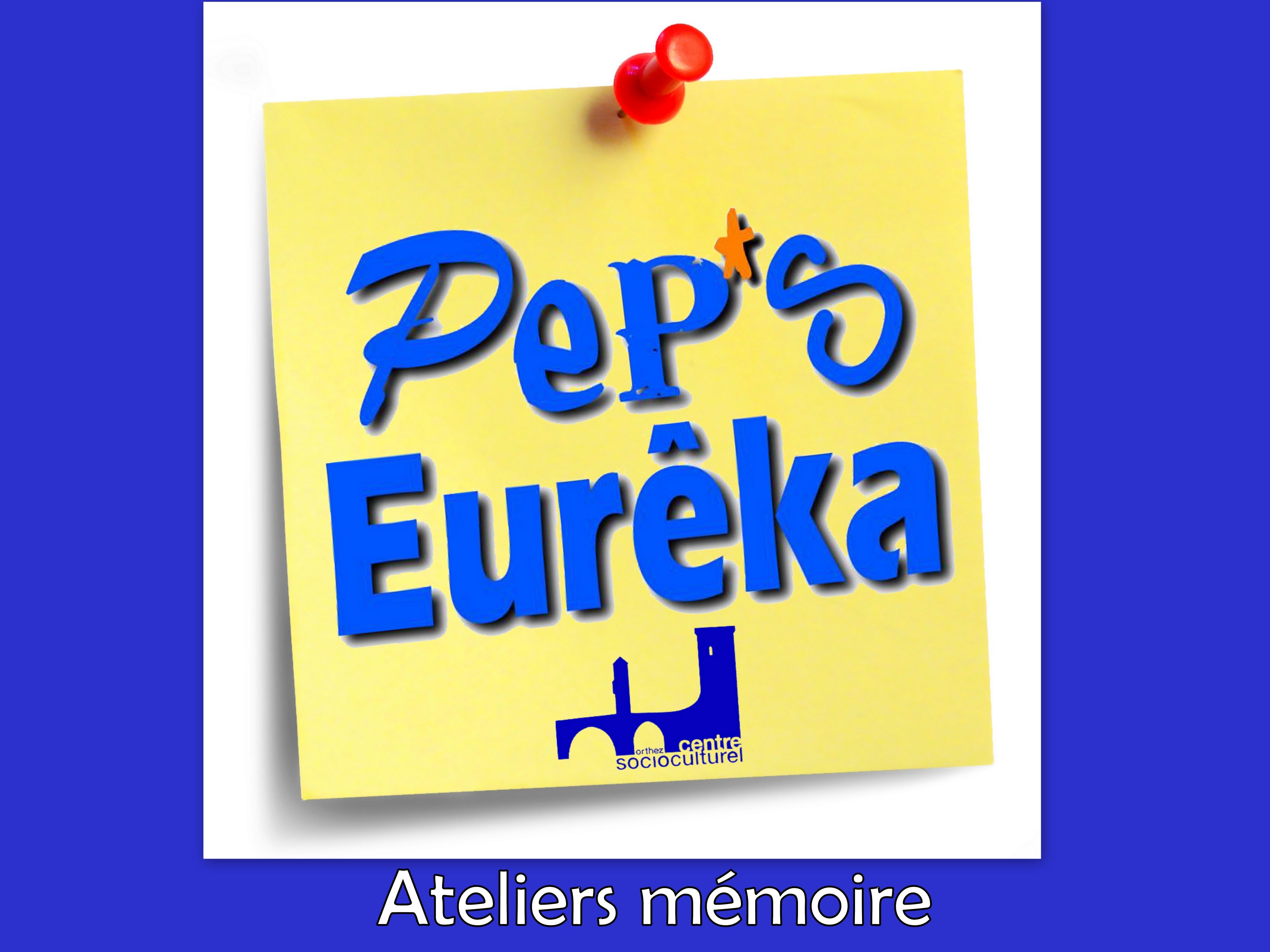70Atelier mémoire1