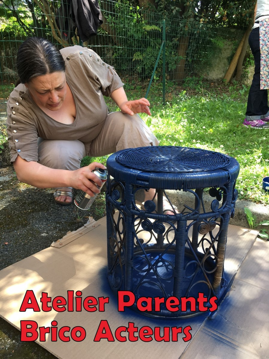 76Atelier Parents Brico Acteurs
