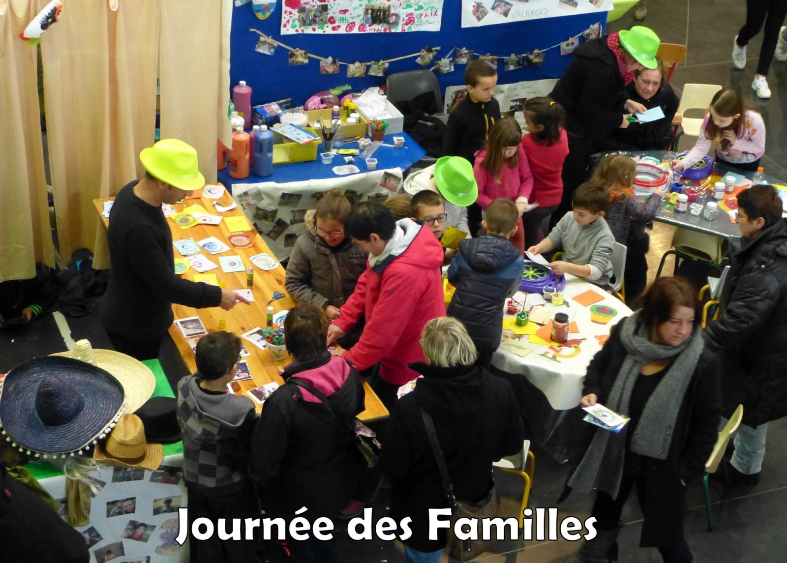 95Journée des Familles (2)