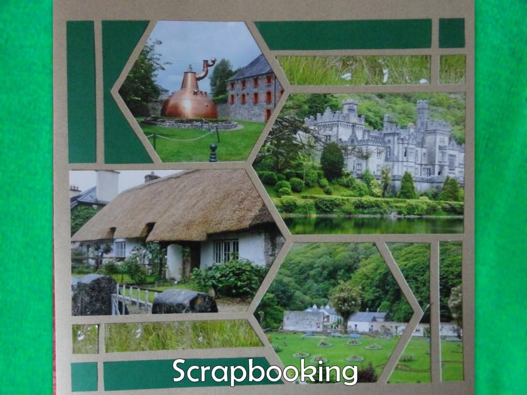 107Scrapbooking-3
