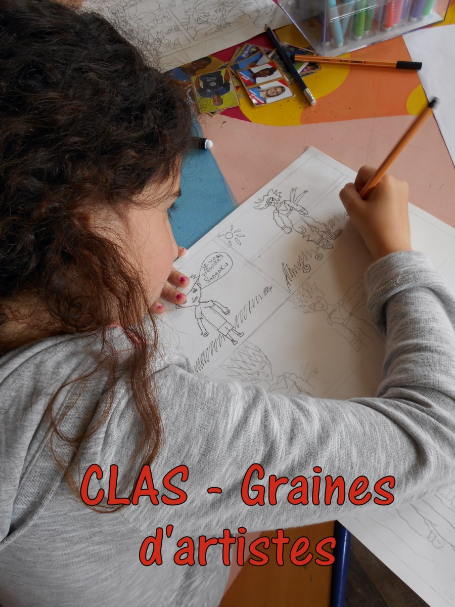132CLAS-Graines-dArtistes