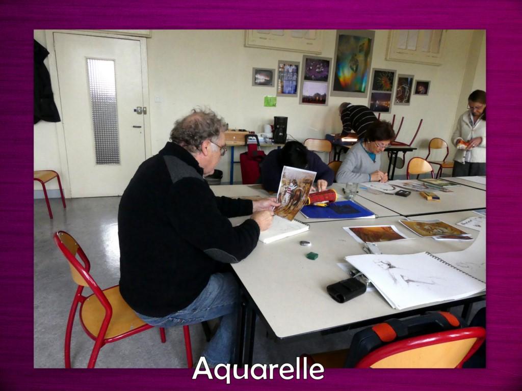38Pratique-des-arts