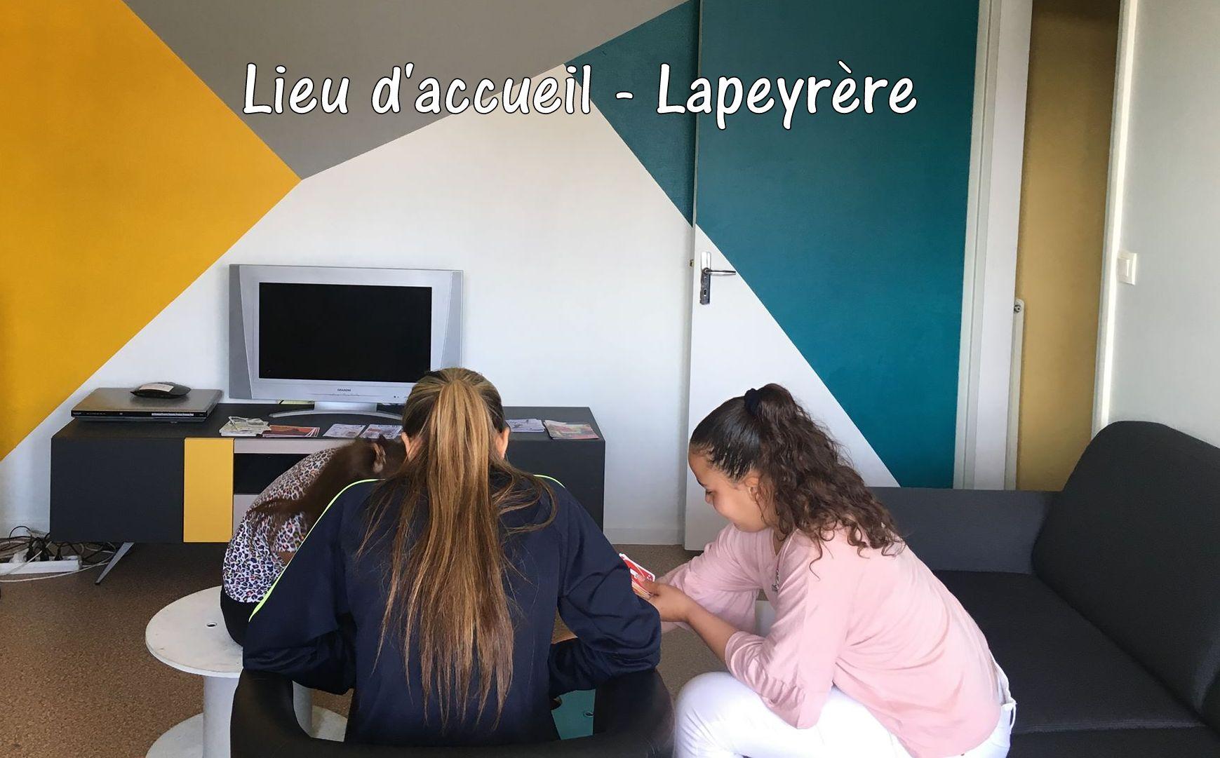 70accueil-Lapeyrere1