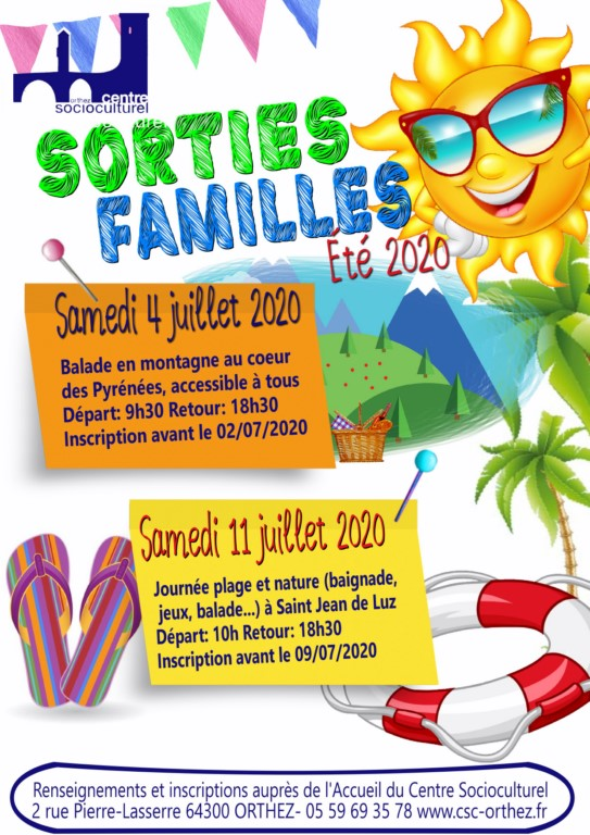 Affiche-sorties-fam-2020-page-2-1280x768