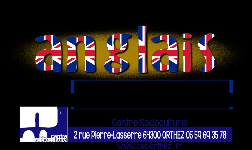 Anglais-2020-1024x768