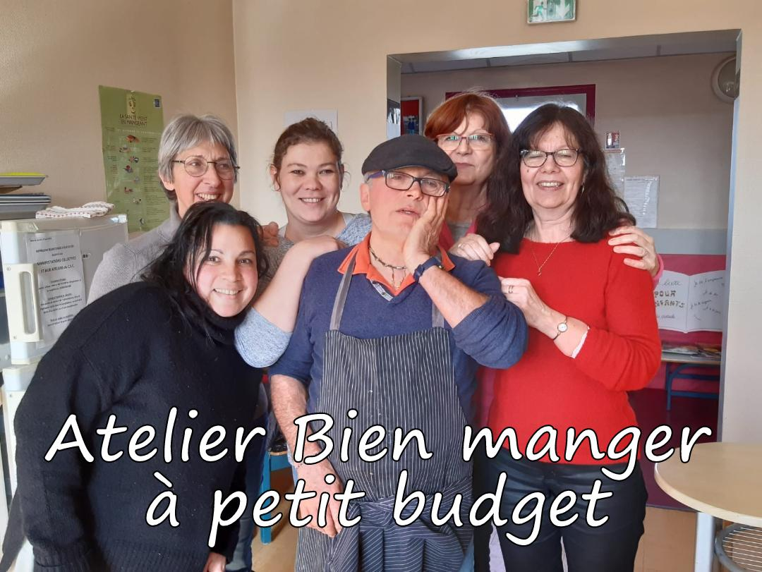 Atelier-Bien-Manger-a-petit-budget