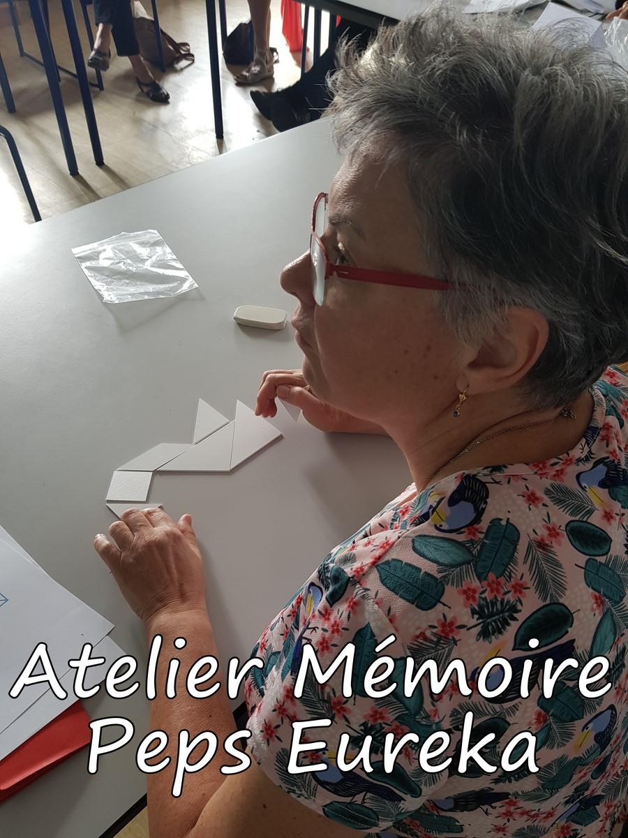 Atelier-Memoire-Peps-Eureka