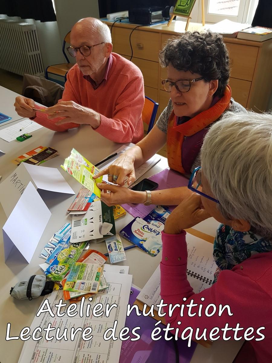 Atelier-Nutrtion-Lecture-des-etiquettes