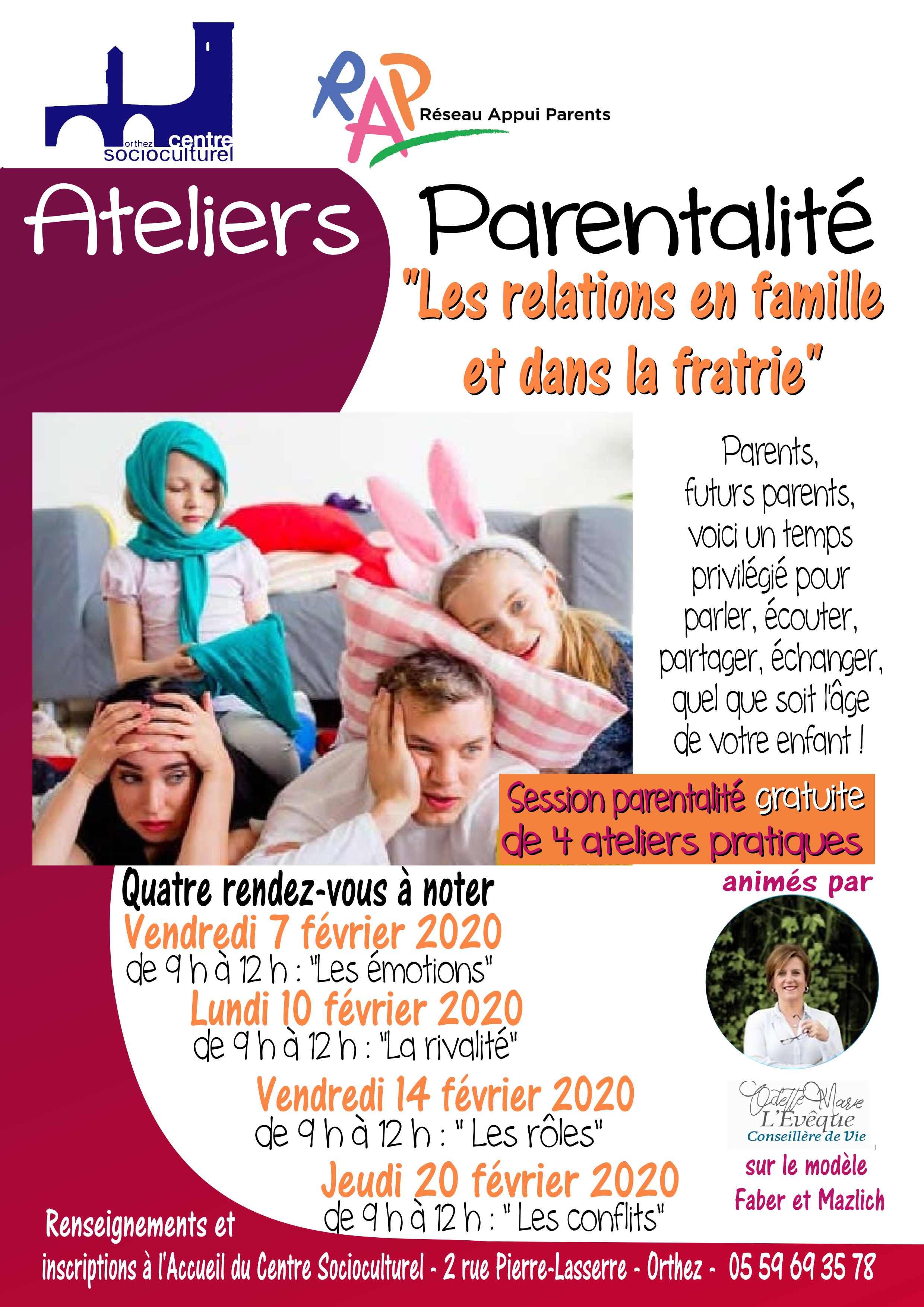 Atelier-Parentalite-Bienveillante