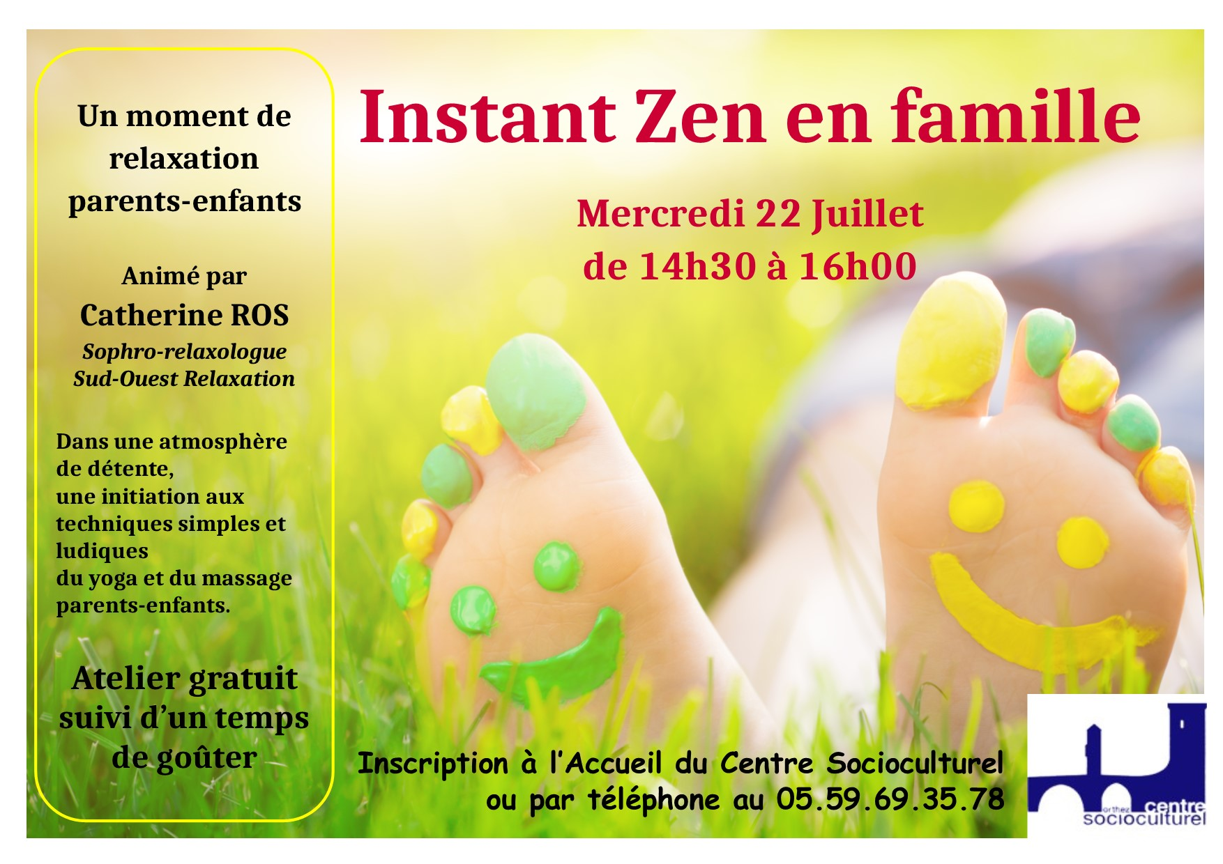Atelier-Parents-Enfants-Instant-Zen-2