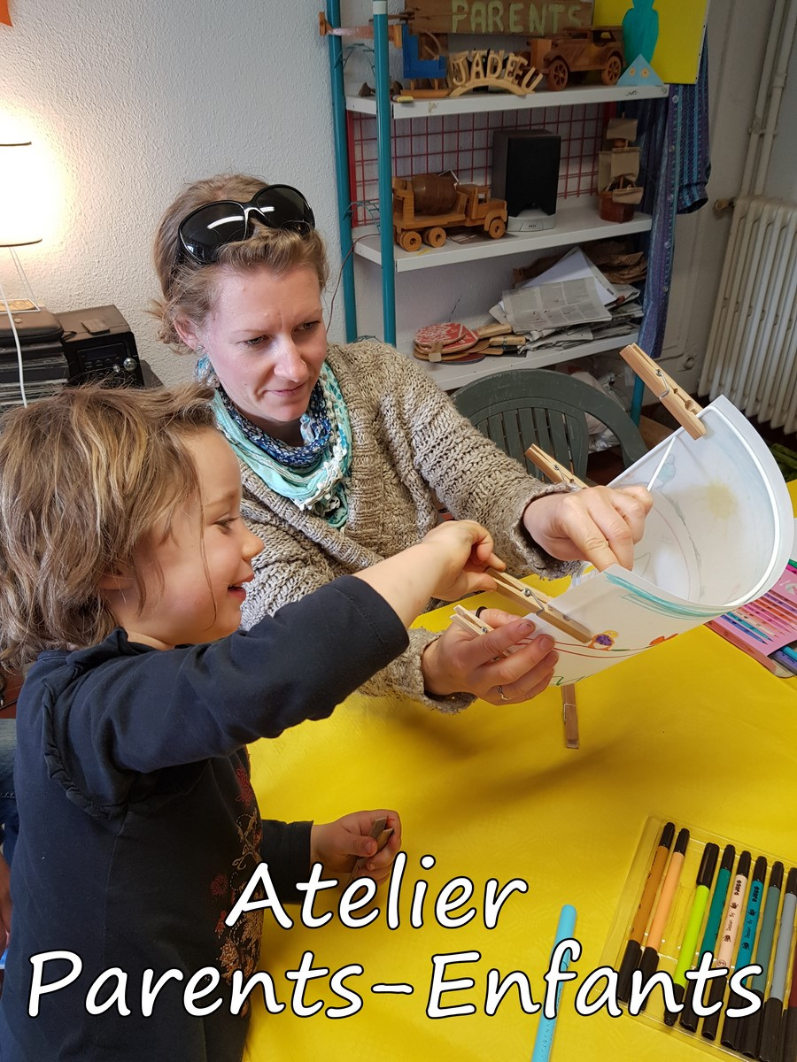 Atelier-ParentsEnfants-Brico-Acteurs