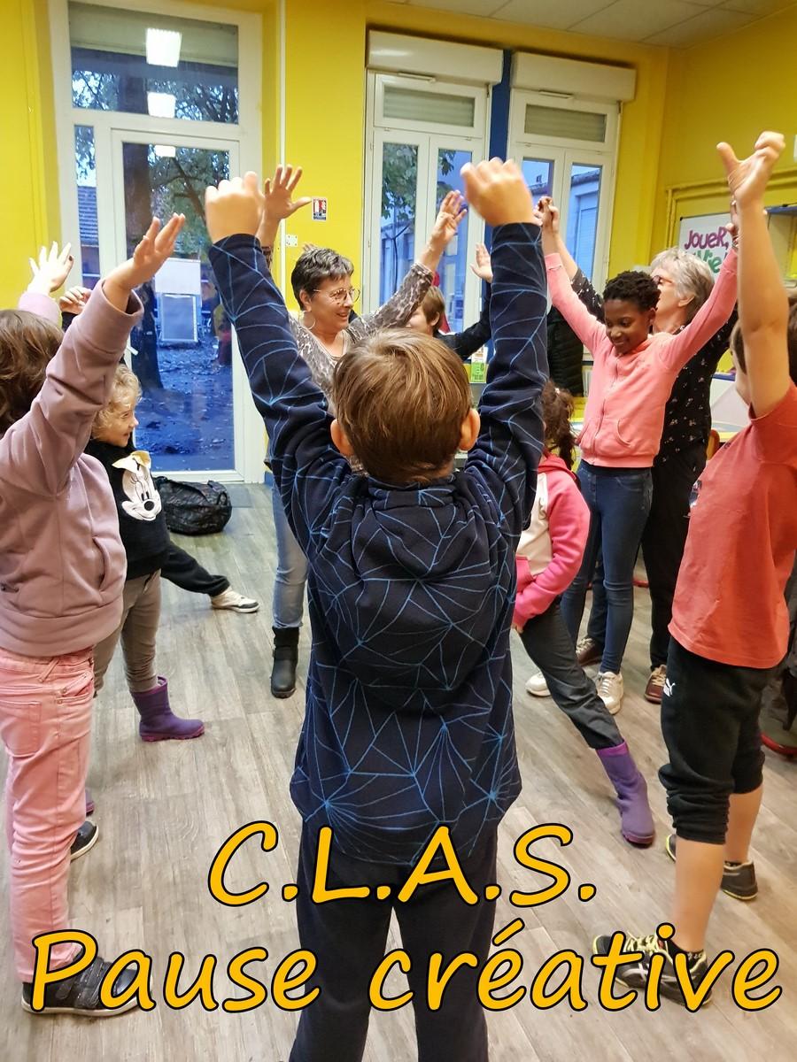 CLAS-Pause-creative