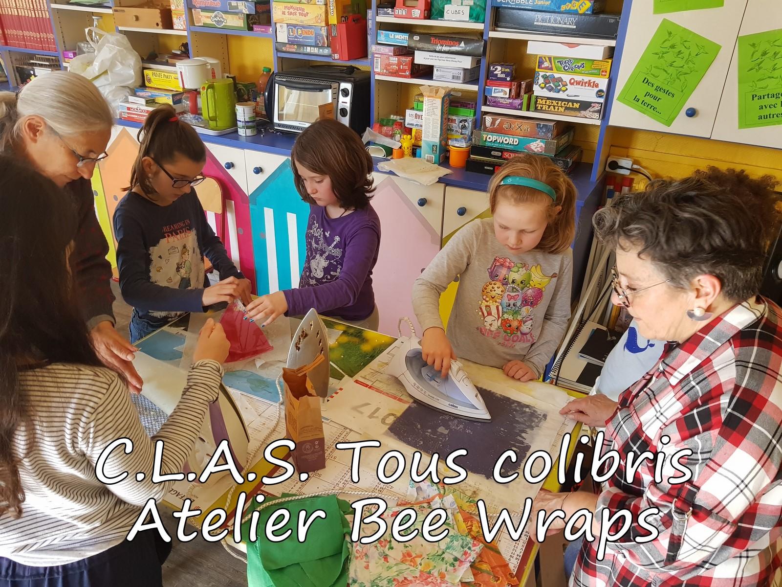 CLAS-Tous-Colibris-Atelier-Bee-Wraps
