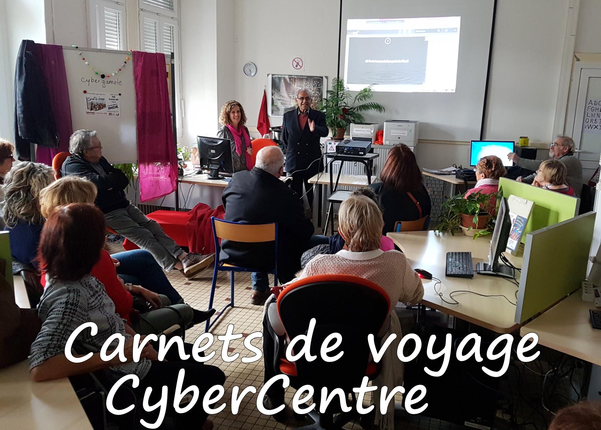 Carnets-de-voyage-CyberCentre