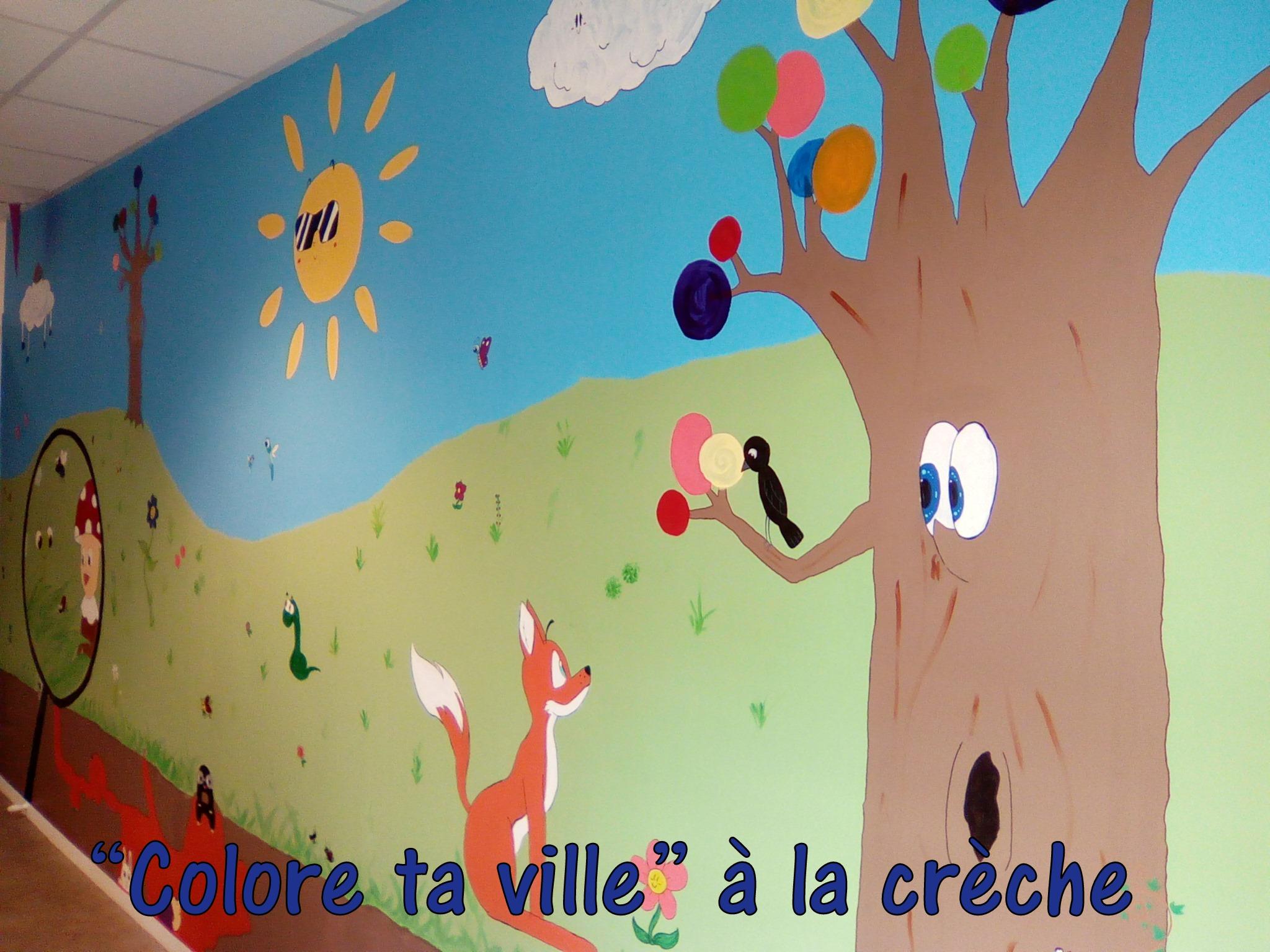 Colore-ta-ville-a-la-creche-3