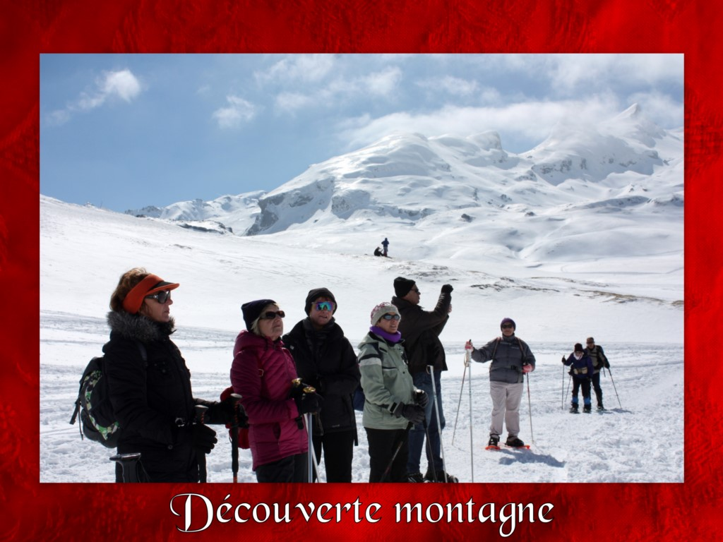 Decouverte-montagne3