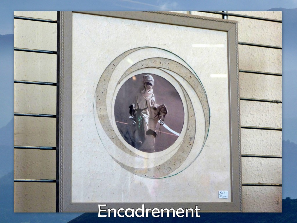 Encadrement-2