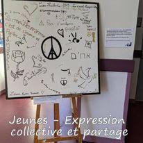 Expression-collective-et-Partage