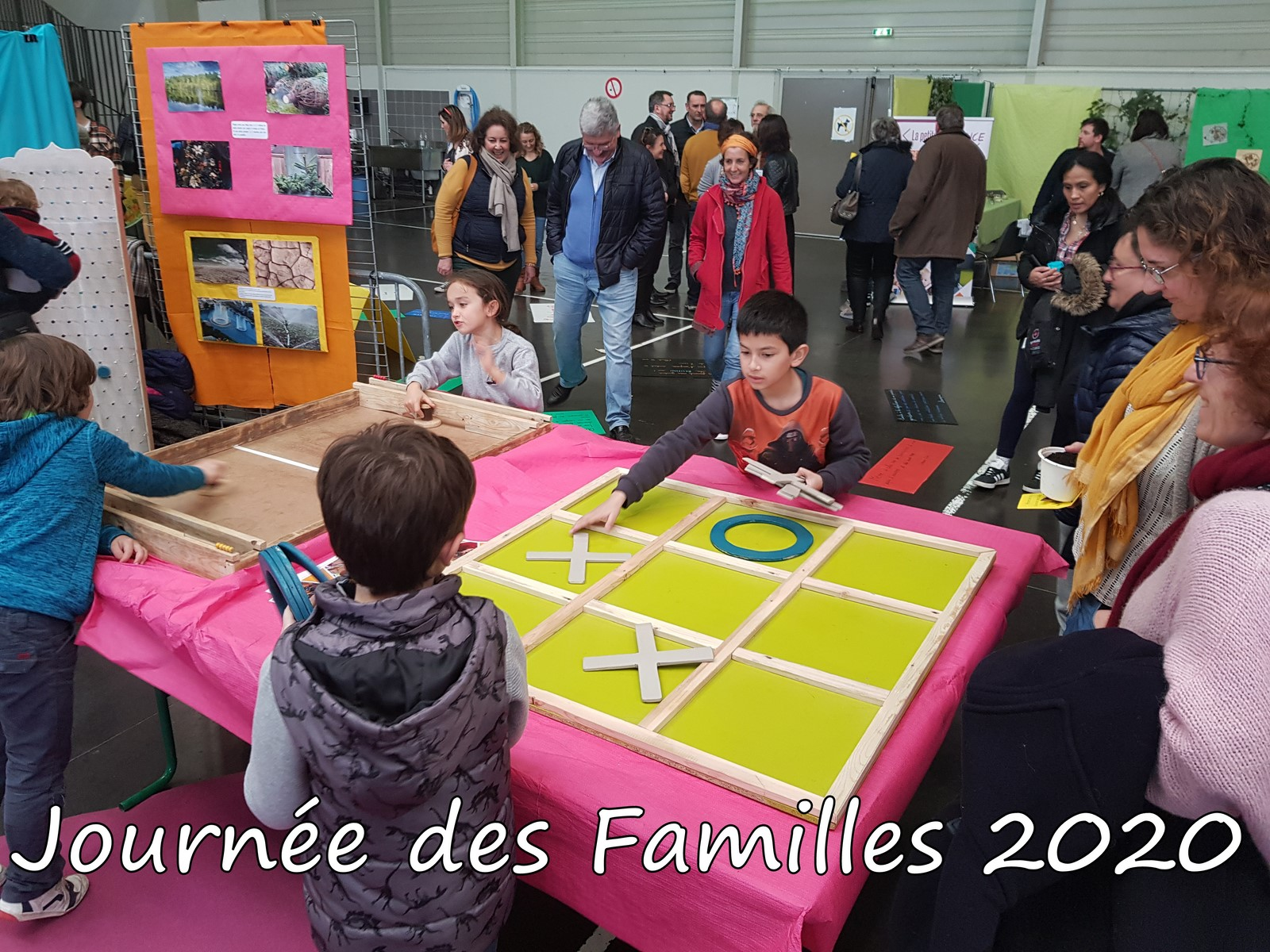 Journee-des-Familles-2020