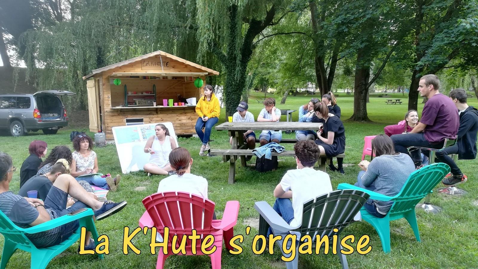 K-Hute-1-sorganise