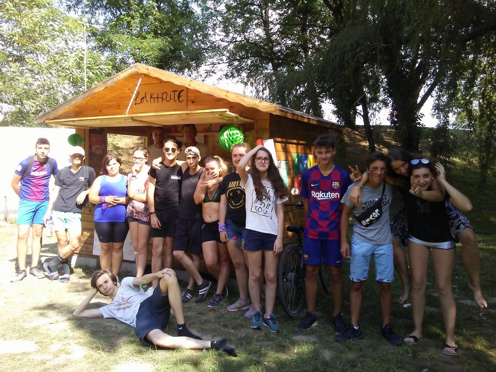 K-Hute-7-accueil-ephemere-de-juillet