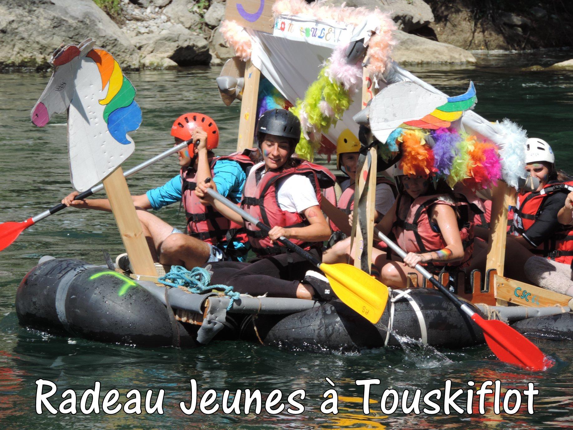 Radeau-Ados-a-Touskiflot