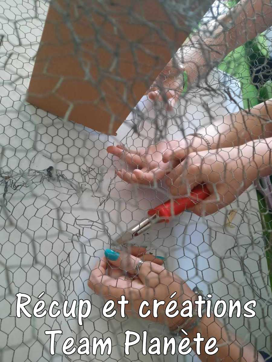 Recup-et-crations-Team-Planete
