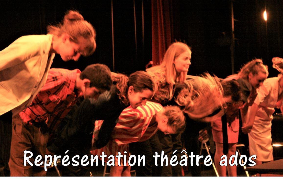 Representation-de-theatre-ados