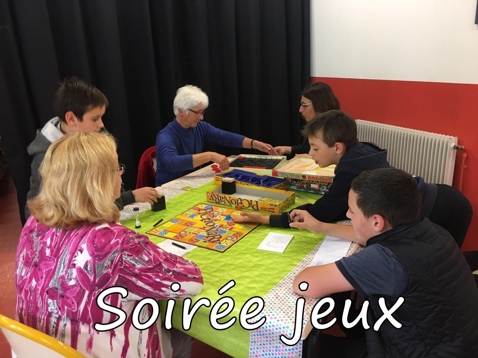 Soiree-Jeux-3