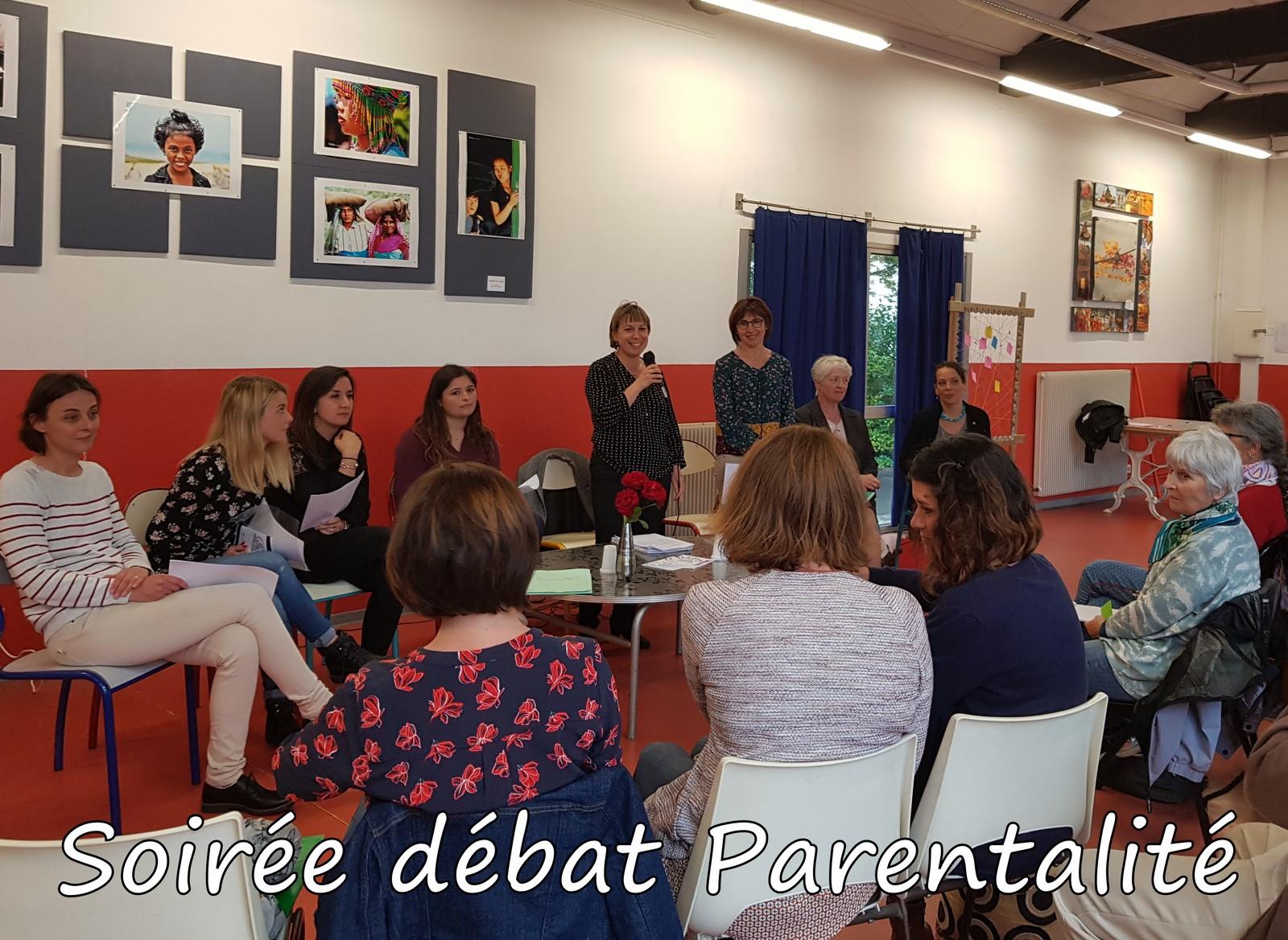 Soiree-debat-Parentalite