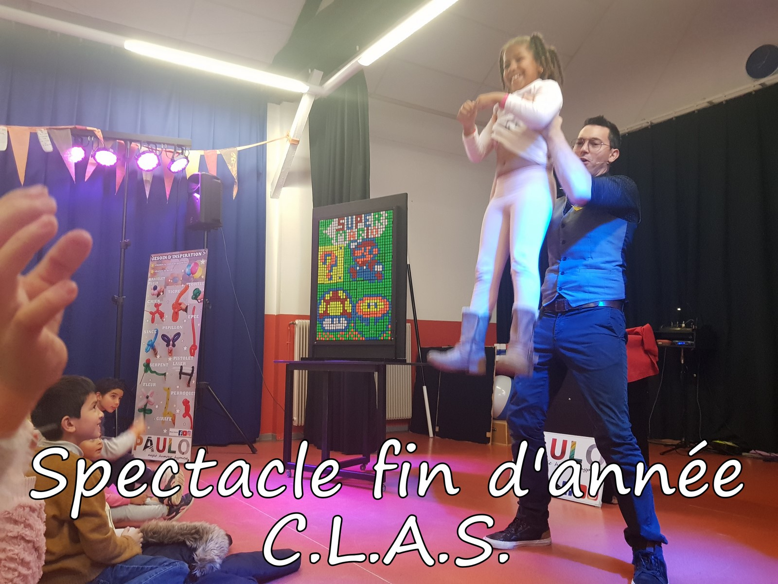 Spectacle-fin-dannee-CLAS
