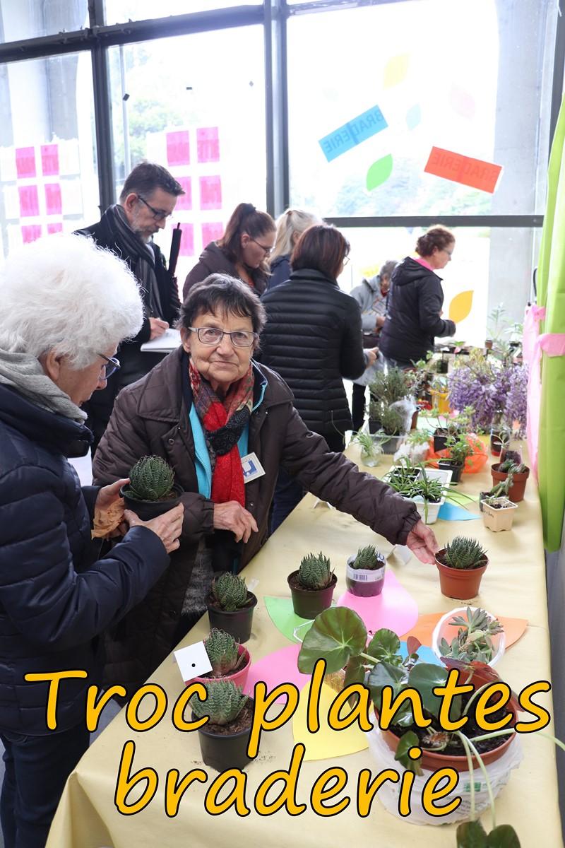 Troc-plantes-Braderie-Printemps-Ete
