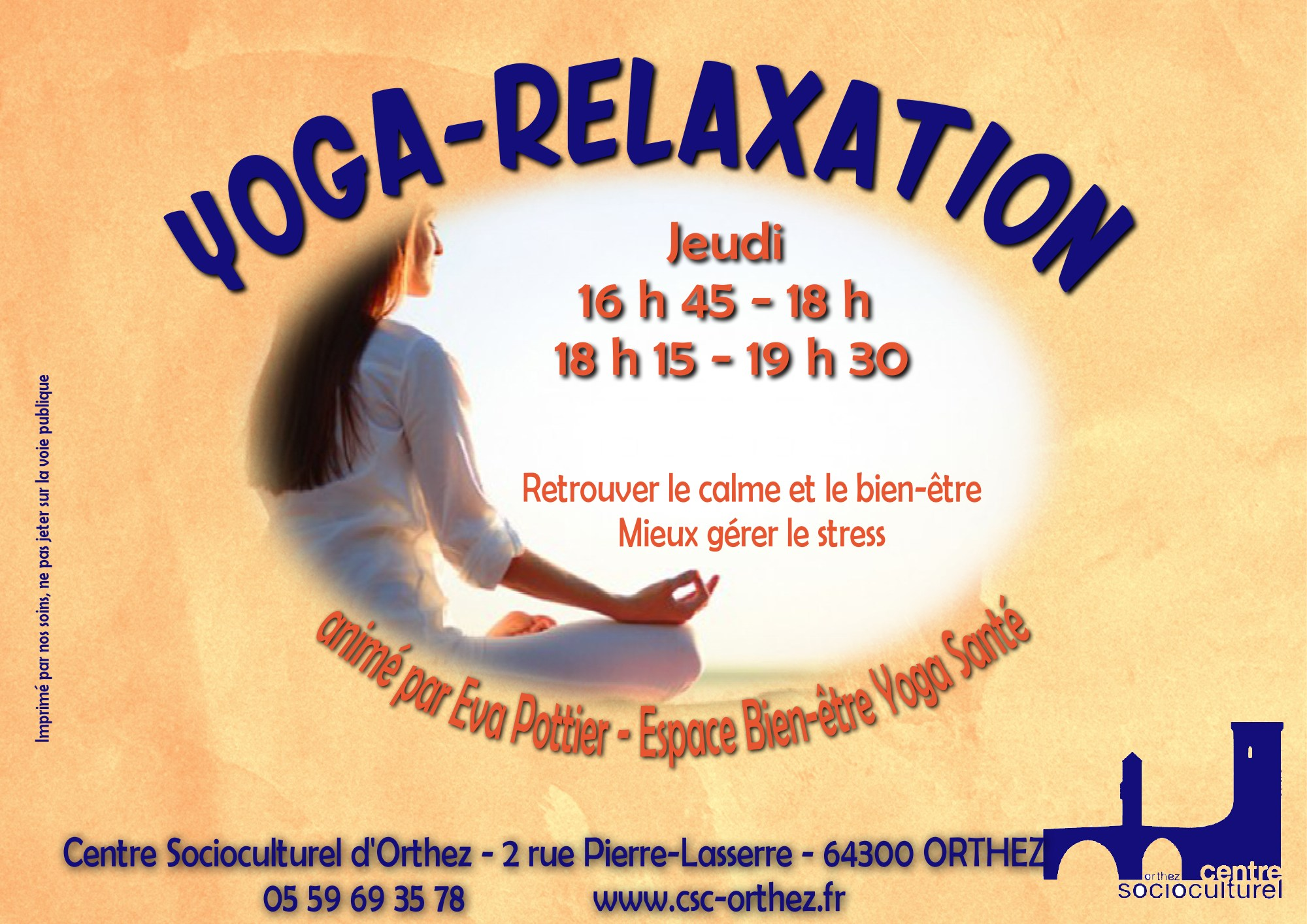Yoga-relaxation-
