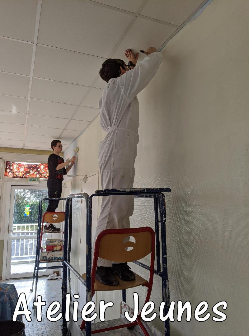 atelier-jeunes-1