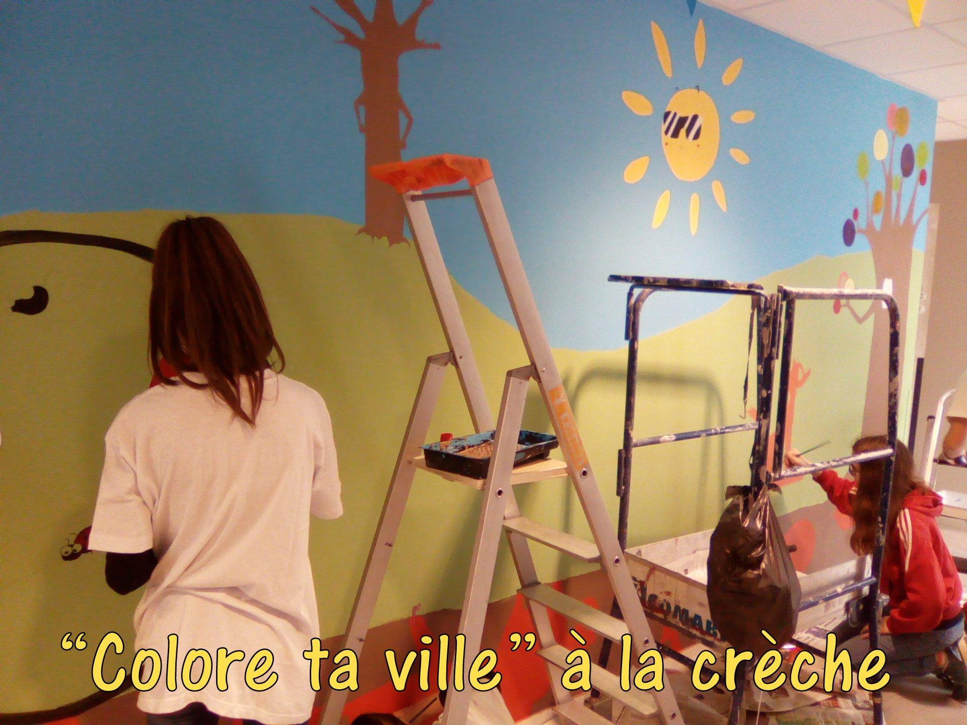 colore-ta-ville-a-la-creche-2