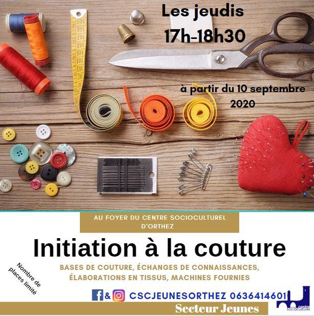 com-2020-2021-couture