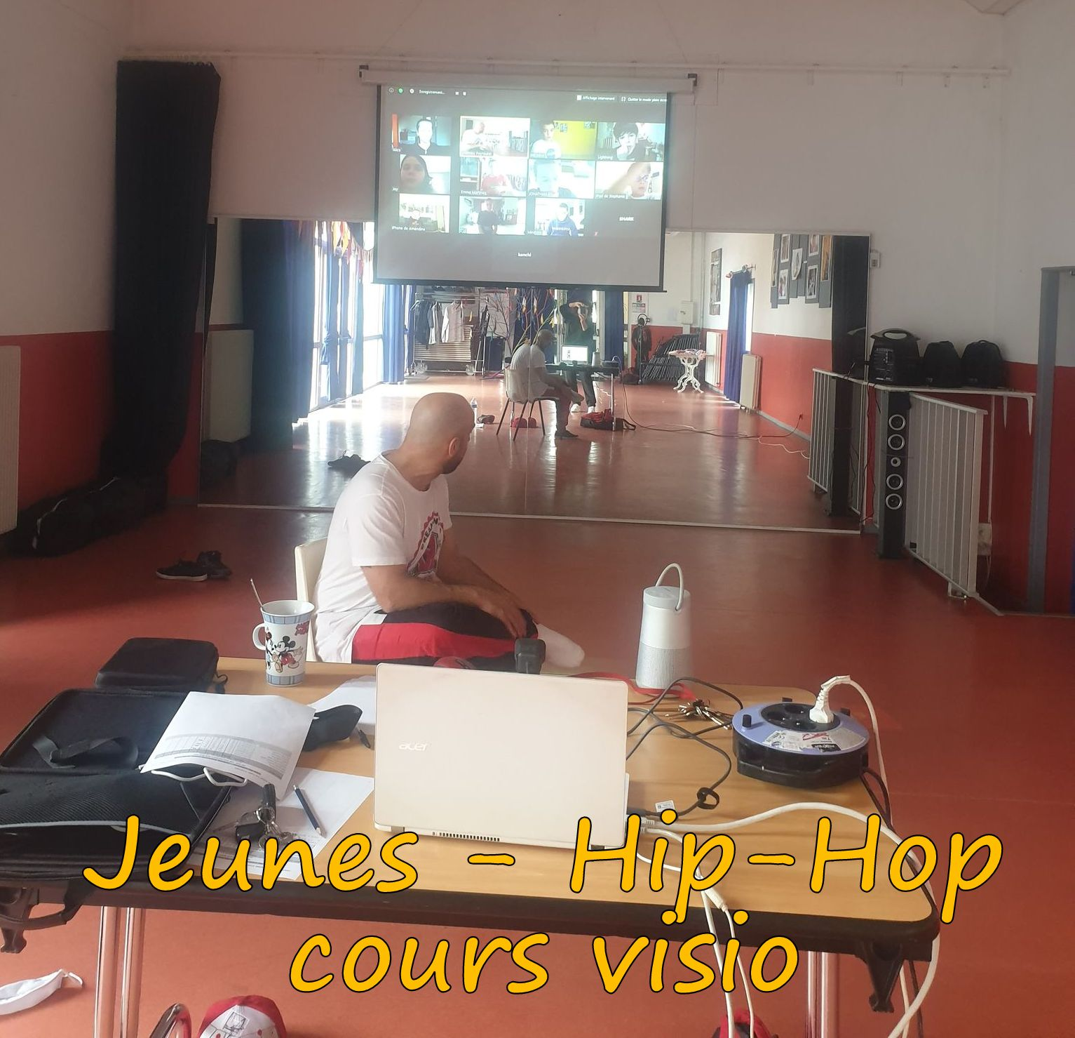hip-hop-cours-visio