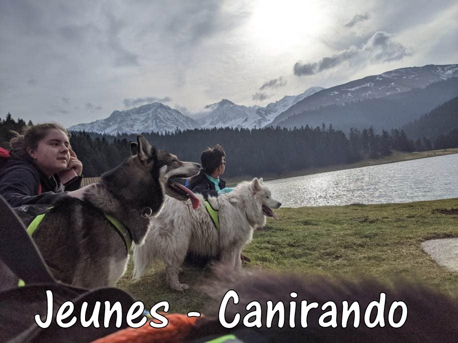 journee-canirando-1