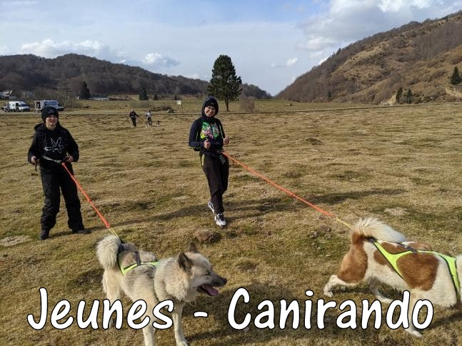 journee-canirando-2