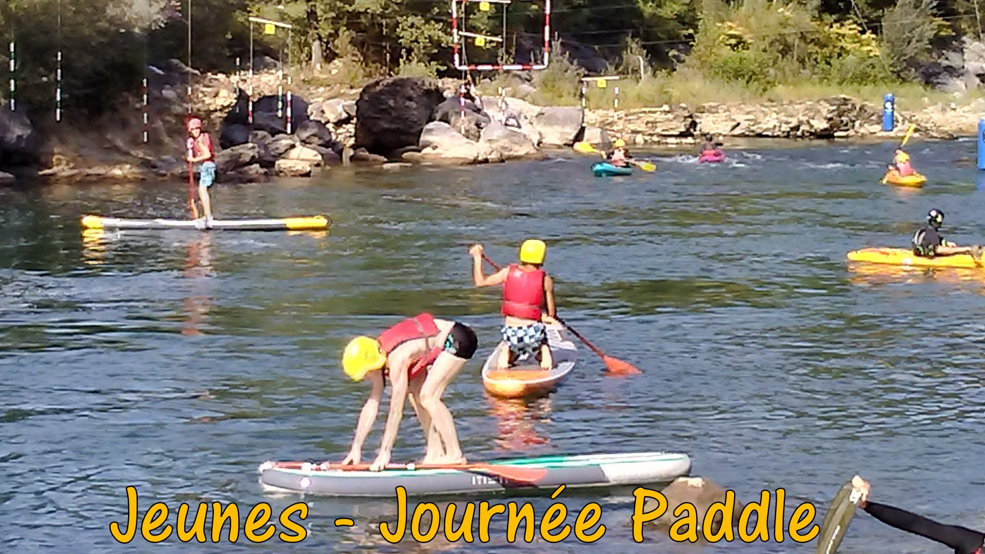 journee-paddle