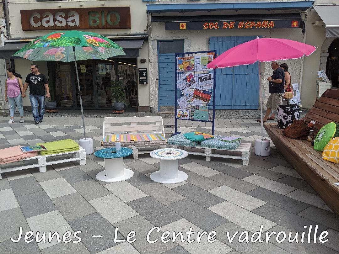 le-Centre-vadrouille-3