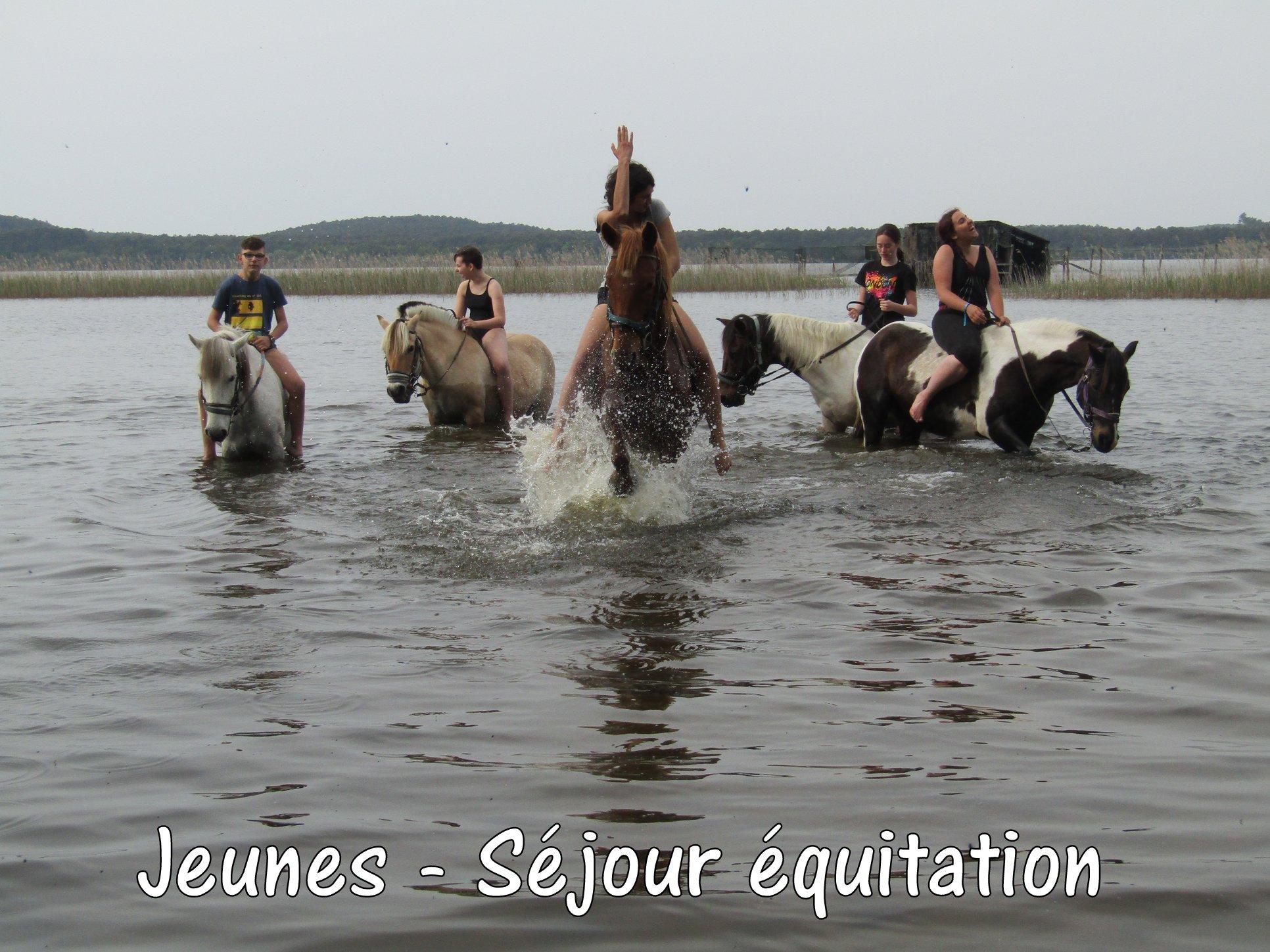 sejour-equitation