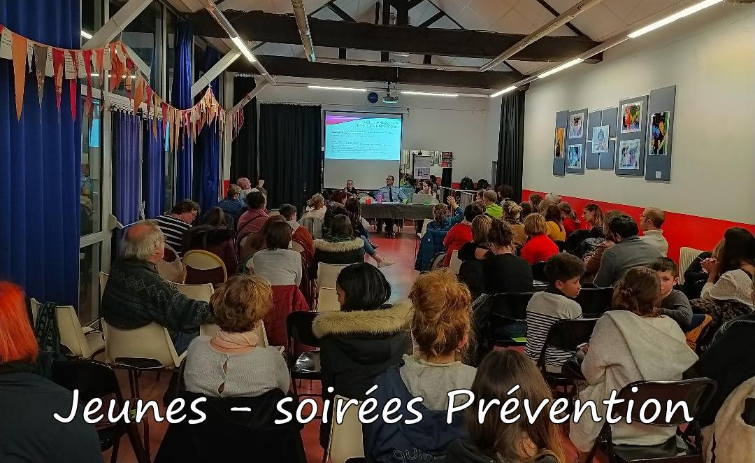soirees-Prevention