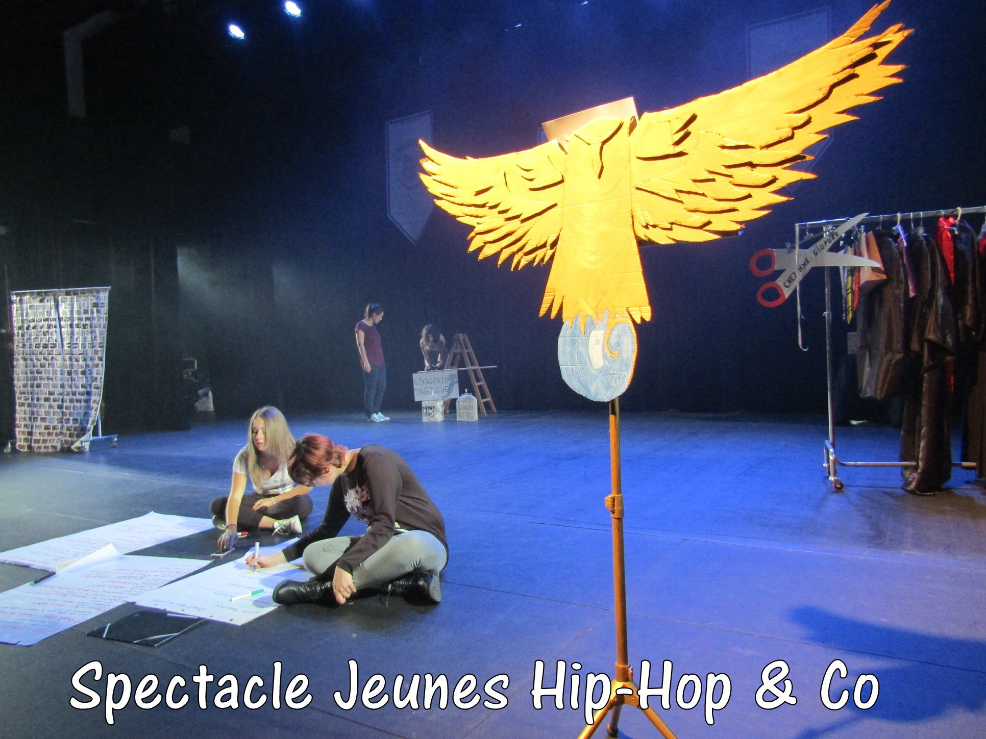 spectacle-jeunes-Hip-Hop-Co-1