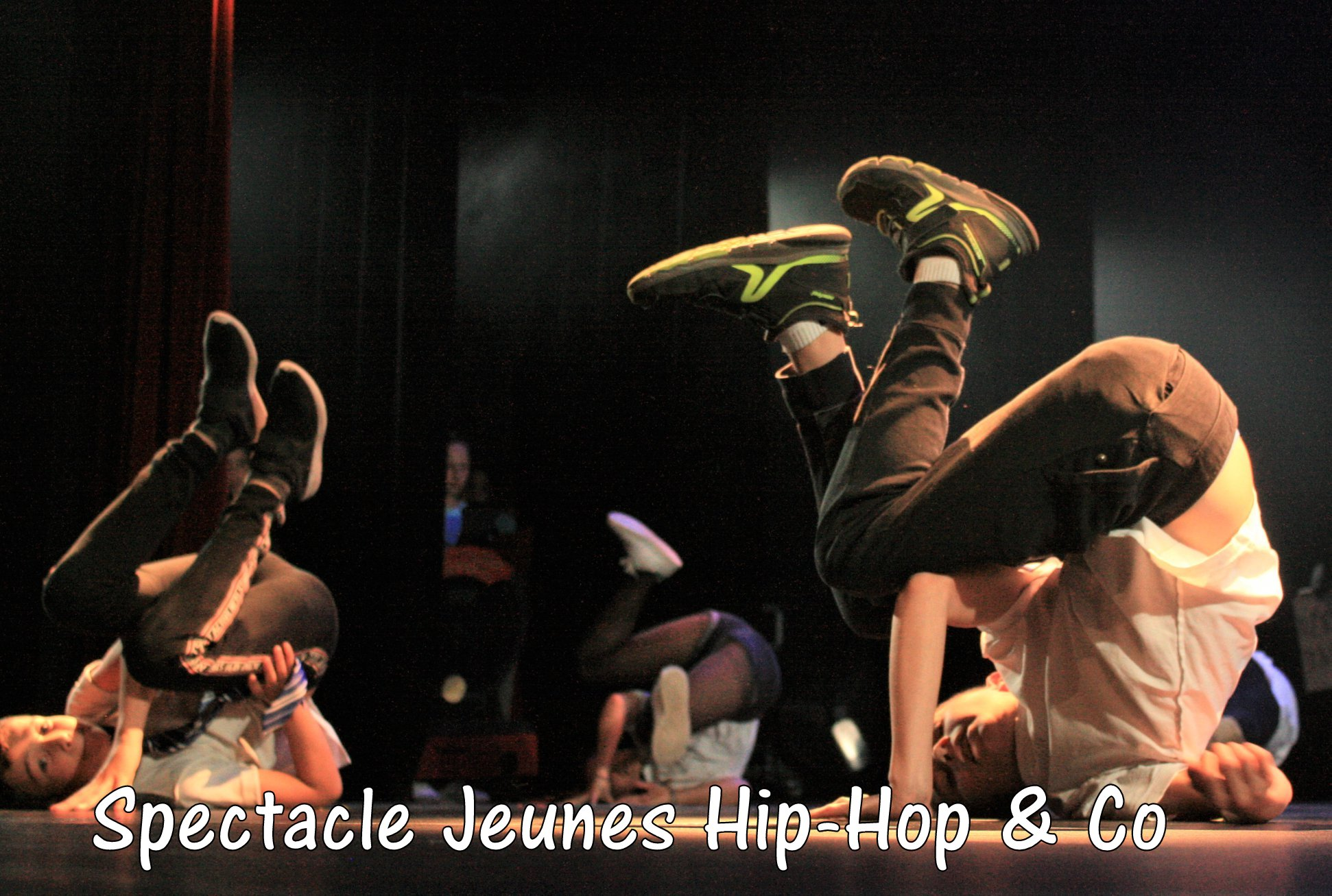 spectacle-jeunes-hip-hop-co3